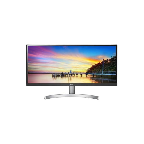 "Monitor LG 29WK600 - 29"" 21:9 UltraWide Full HD"